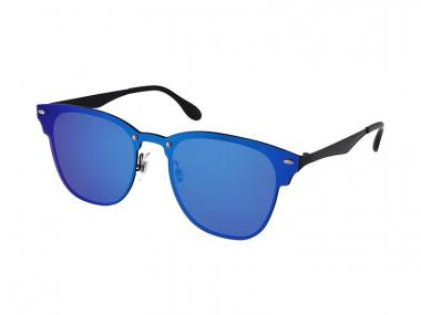 Browline sunčane naočale - Crullé P6076 C2