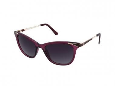 Cat Eye sunčane naočale - Crullé P6083 C3