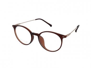 Okrugli okviri za naočale - Crullé S1729 C5