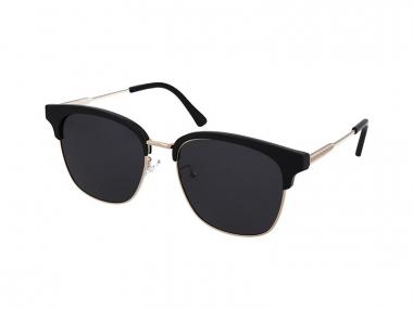 Browline sunčane naočale - Crullé TR1707 C1