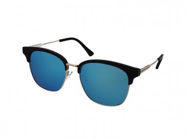Browline sunčane naočale - Crullé TR1707 C2