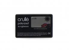Crullé TR1707 C2