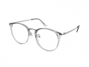 Korekcijske naočale - Crullé TR1726 C4
