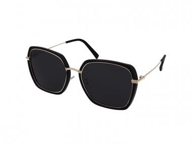 Oversize sunčane naočale - Crullé TR1736 C1