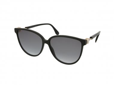 Fendi sunčane naočale - Fendi FF 0345/S 807/GB