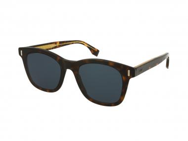 Fendi sunčane naočale - Fendi FF M0040/S 086/KU