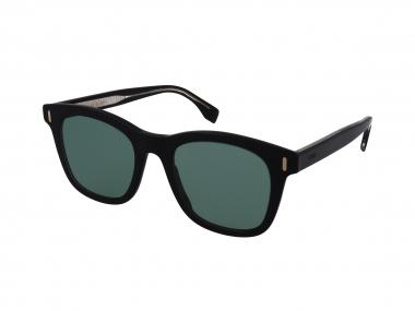 Fendi sunčane naočale - Fendi FF M0040/S 807/QT