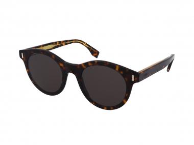 Fendi sunčane naočale - Fendi FF M0041/S 086/IR