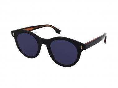 Fendi sunčane naočale - Fendi FF M0041/S 807/KU