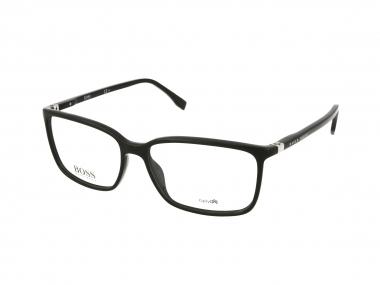 Hugo Boss okviri za naočale - Hugo Boss Boss 0679/N 807