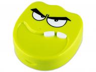 Dodatna oprema - Kutija s ogledalom Smile - green