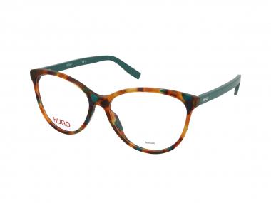 Hugo Boss okviri za naočale - Hugo Boss HG 0202 XGW