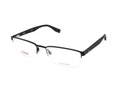 Hugo Boss okviri za naočale - Hugo Boss HG 0324 2WF