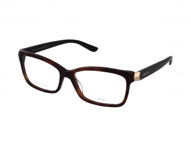 Jimmy Choo okviri za naočale - Jimmy Choo JC225 086