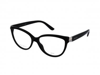 Jimmy Choo okviri za naočale - Jimmy Choo JC226 807