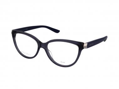 Jimmy Choo okviri za naočale - Jimmy Choo JC226 PJP