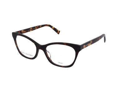 Marc Jacobs okviri za naočale - Marc Jacobs Marc 379 086