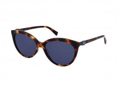 Max&Co. sunčane naočale - MAX&Co. 397/S 086/KU