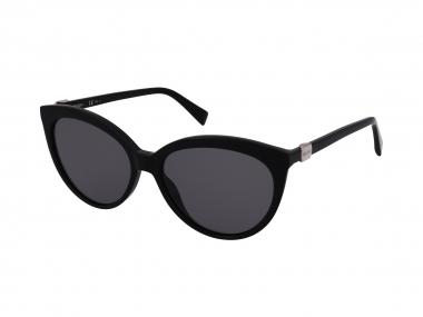 Max&Co. sunčane naočale - MAX&Co. 397/S 807/IR