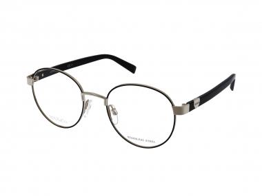 Max&Co. okviri za naočale - MAX&Co. 404 2M2