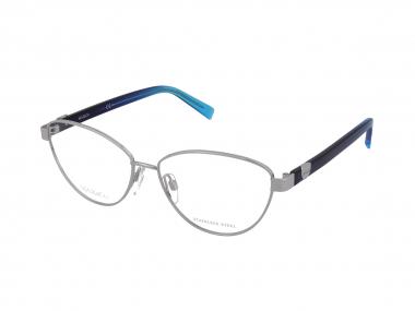 Max&Co. okviri za naočale - MAX&Co. 405 010