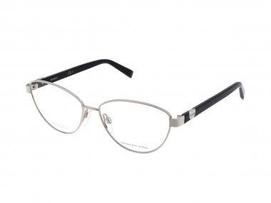 Max&Co. okviri za naočale - MAX&Co. 405 3YG