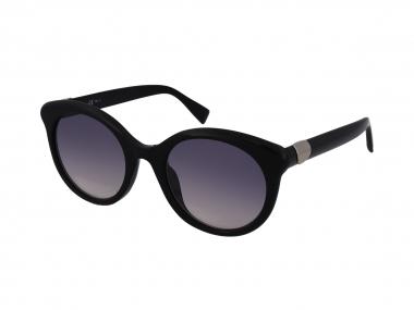 Max&Co. sunčane naočale - MAX&Co. 408/G/S 807/GB