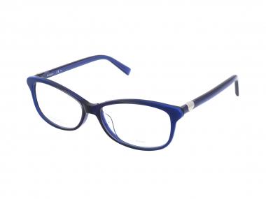 Max&Co. okviri za naočale - MAX&Co. 410/G PJP