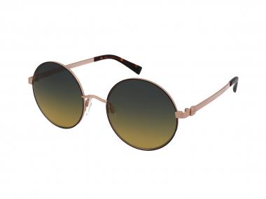 Max&Co. sunčane naočale - MAX&Co. 412/S 26S/JE