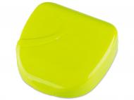 Dodatna oprema - Kutija s ogledalom Line - yellow