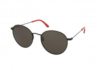 Sportske naočale Puma - Puma PE0093S 001