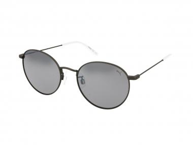 Sportske naočale Puma - Puma PE0093S 002
