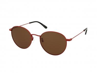 Sportske naočale Puma - Puma PE0093S 003