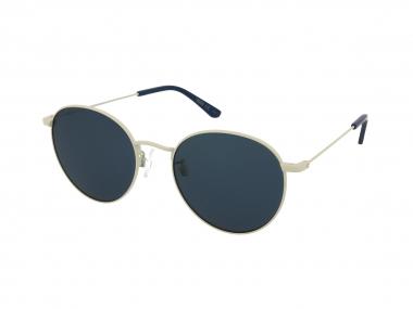Sportske naočale Puma - Puma PE0093S 004
