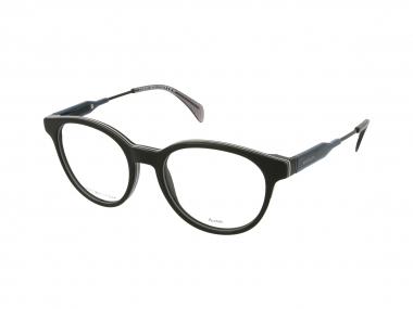 Tommy Hilfiger okviri za naočale - Tommy Hilfiger TH 1349 20D