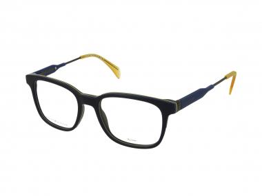 Tommy Hilfiger okviri za naočale - Tommy Hilfiger TH 1351 20F