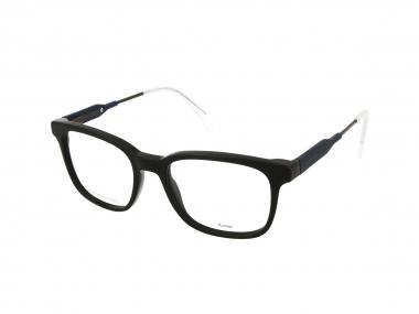 Tommy Hilfiger okviri za naočale - Tommy Hilfiger TH 1351 JW9
