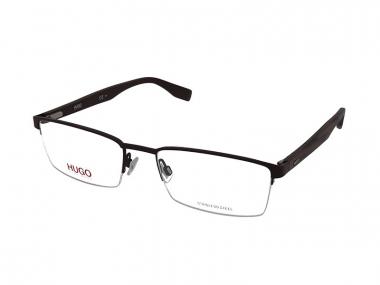 Hugo Boss okviri za naočale - Hugo Boss HG 0324 2X0