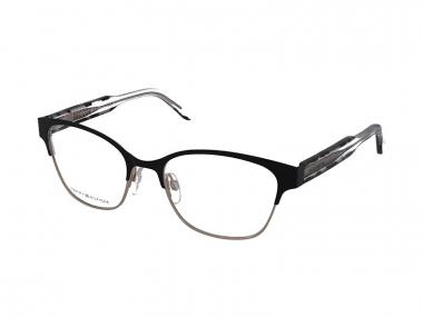 Tommy Hilfiger okviri za naočale - Tommy Hilfiger TH 1388 QQO
