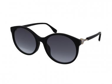 Fendi sunčane naočale - Fendi FF 0362/F/S 807/GB