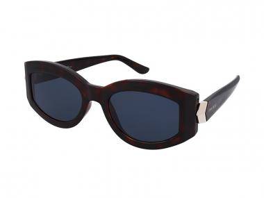 Jimmy Choo sunčane naočale - Jimmy Choo Robyn/S 086/KU
