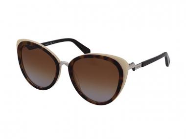 Max&Co. sunčane naočale - MAX&Co. 359/S 9N4/81