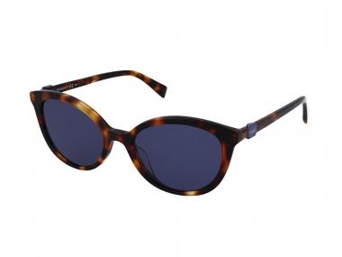 Max&Co. sunčane naočale - MAX&Co. 398/G/S 086/KU