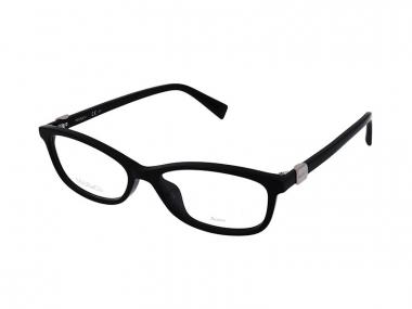 Max&Co. okviri za naočale - MAX&Co. 400/G 807
