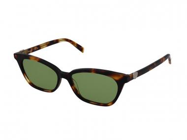 Max&Co. sunčane naočale - MAX&Co. 402/S 086/QT