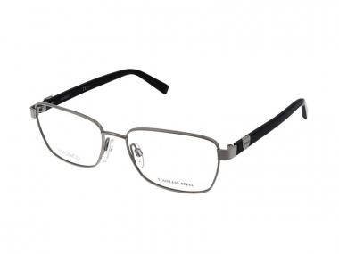 Max&Co. okviri za naočale - MAX&Co. 406 3YG
