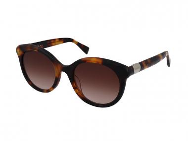 Max&Co. sunčane naočale - MAX&Co. 408/G/S 086/HA