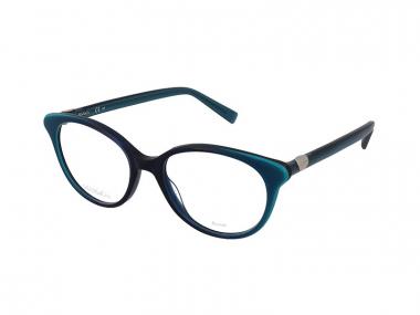 Max&Co. okviri za naočale - MAX&Co. 409 MR8