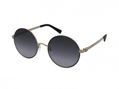 Max&Co. sunčane naočale - MAX&Co. 412/S 2M2/9O