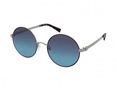 Max&Co. sunčane naočale - MAX&Co. 412/S 6K3/JF